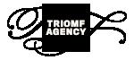 Triomf Agency Logo