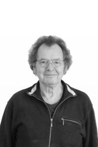 Triomf - Frank Ponten